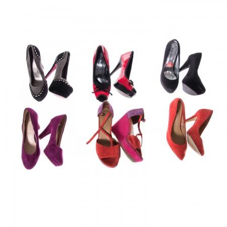 Shoes Cream + Extra...