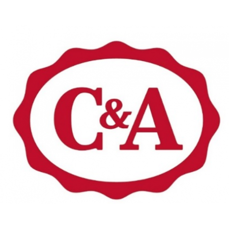 C&A New Legs Warmers