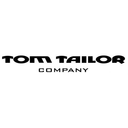 Tom Tailor Womens & Mens...