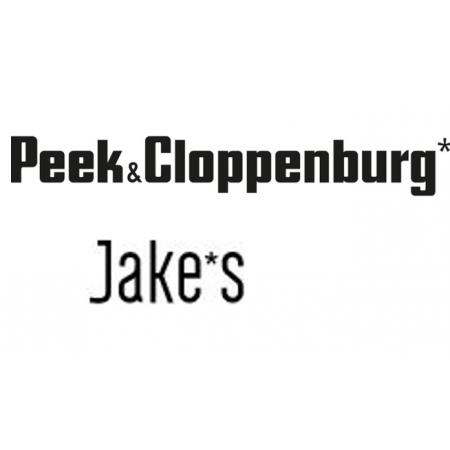 Peek & Cloppenburg Jake*s...