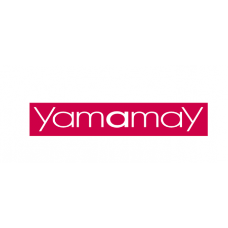 Yamamay Swimwear Womens-Mens