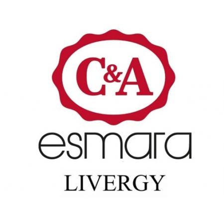 C&A Esmara... Socks &...