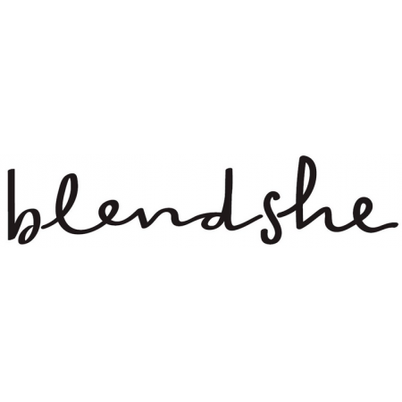 Blendshe Ladies shorts