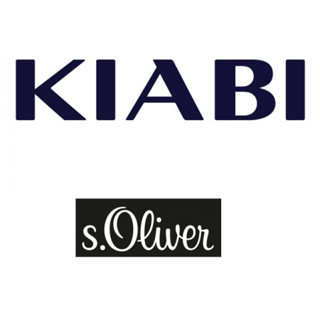 S.Oliver Kiabi Jackets...
