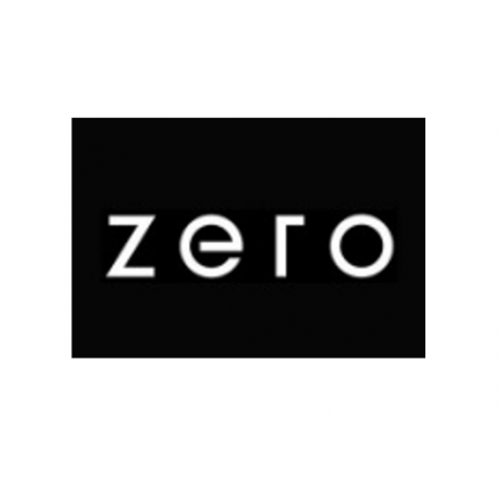 Zero Womens Autumn Mix