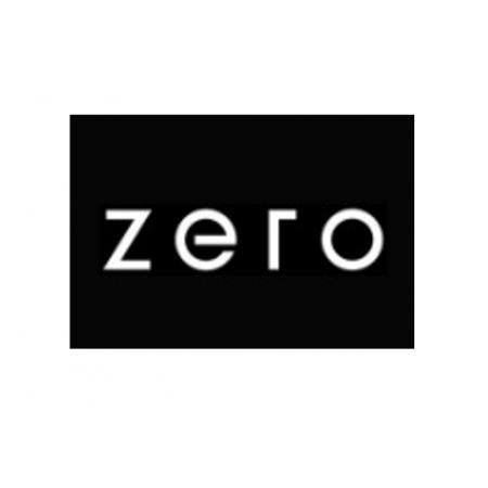 Zero Womens Autumn Mix /...