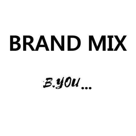 Brand Mix B.you ... Womens-...