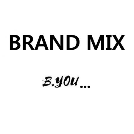 Brand Mix B.you ... Womens-...