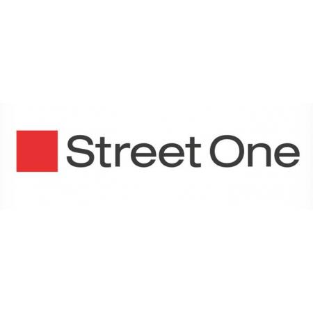 Street One Womens Coats