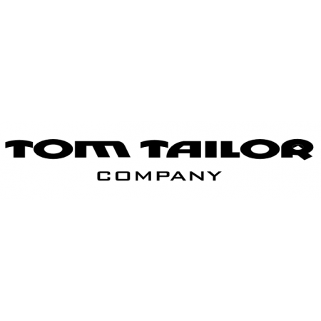Tom Tailor Jackets