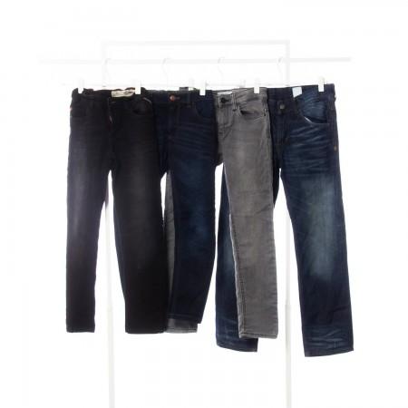 Kids Jeans Mix