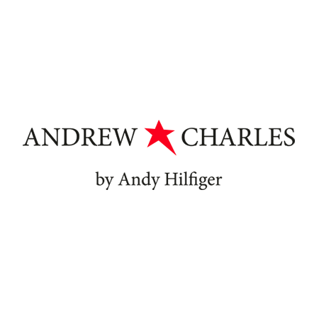 Andrew Charles by Andy...