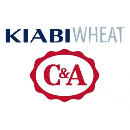 Kiabi Wheat C&A Childrens...