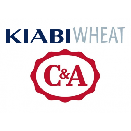 Kiabi Wheat C&A Childrens...