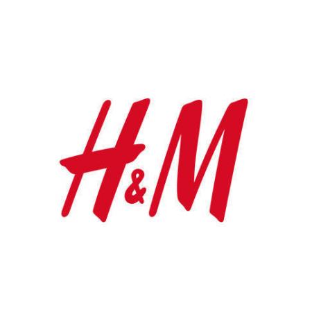 H&M Coats & puffa