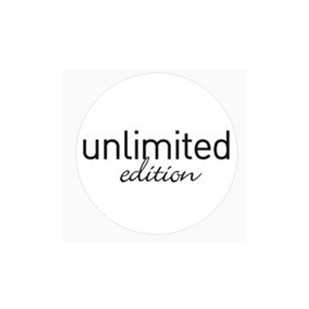 Unlimited Edition...