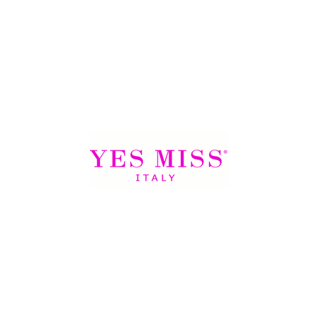 Yess Miss Womens Mix Autumn...