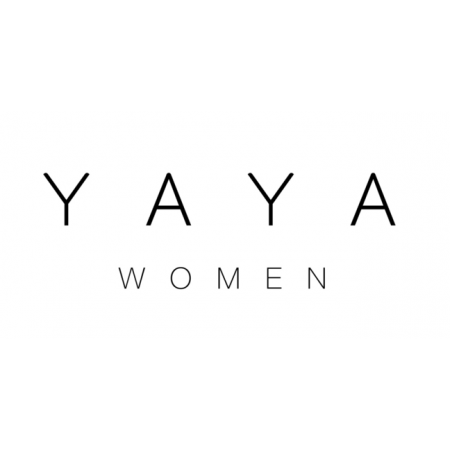 YAYA Ladies Mix Autumn-Winter
