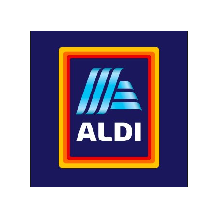ALDI MIX SPRING - SUMMER