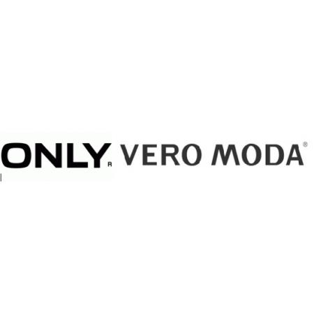 Veromoda, Only Ladies Mix...