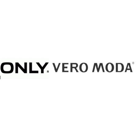 Veromoda, Only Ladies Mix...
