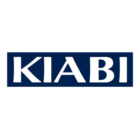 KIABI Mens Mix Spring - Summer