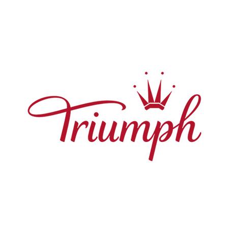 Triumph Sport Mix