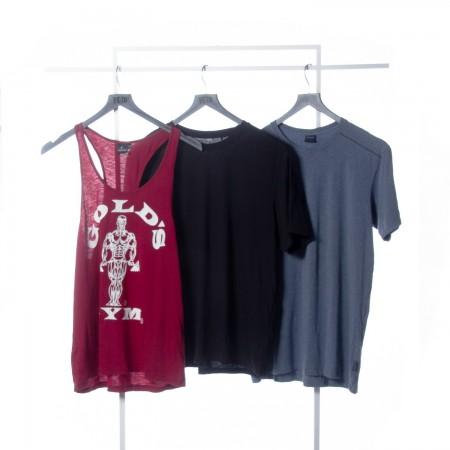 T- Shirts Mens Extra