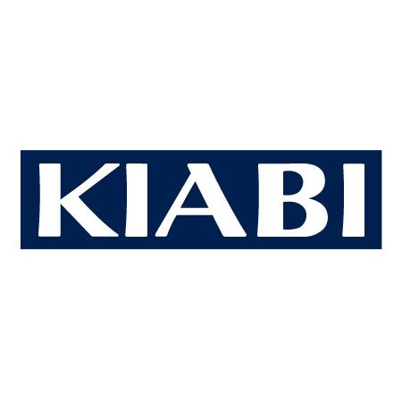 Kiabi XXL Mix Ladies-Mens