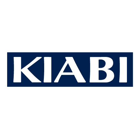 Kiabi XXL Mix Ladies-Mens