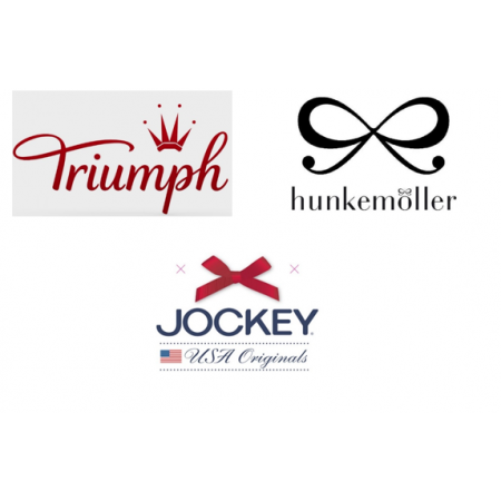 Triumph, Jockey,...