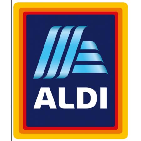 ALDI Kids Ski Mix