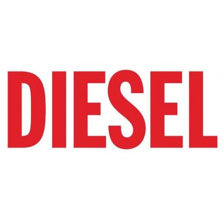 Diesel Jeans Mix