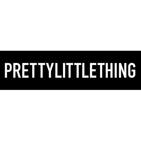 PRETTYLITTLETHING Jewelry