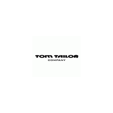 Tom Tailor Kids Mix Spring...