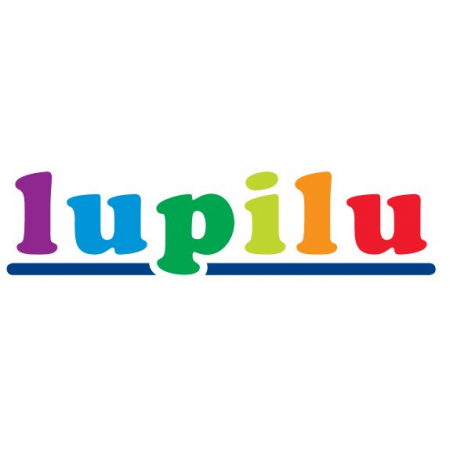 Lupilu pepperts Kids Puffa...