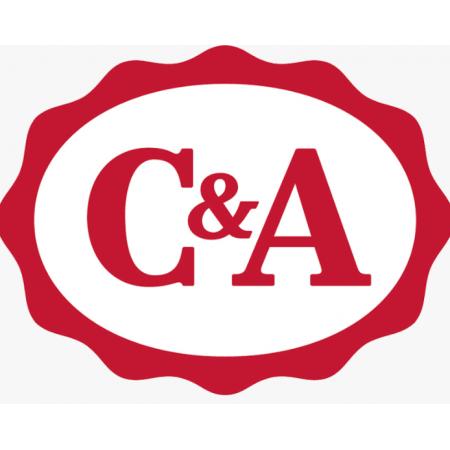 C&A Swimwear for Womens