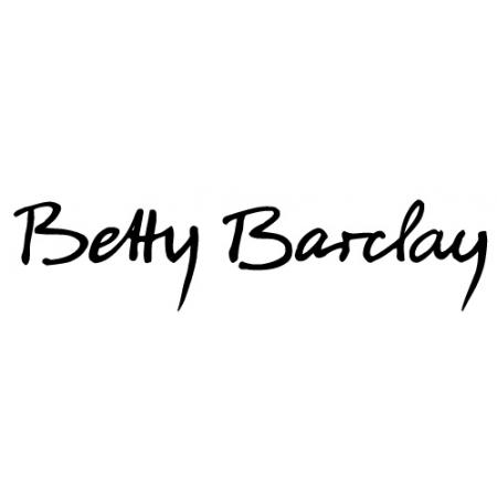 Betty Barclay Womens summer...