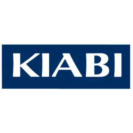 Kiabi Mens Mix Autumn - Winter
