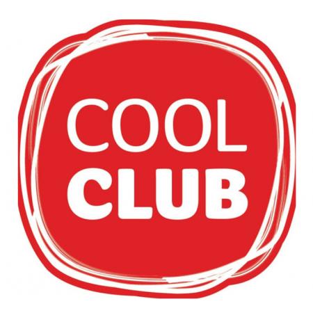 COOL CLUB Kids Mix Autumn