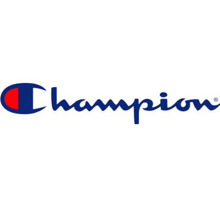 Champion Ladies - Mens...