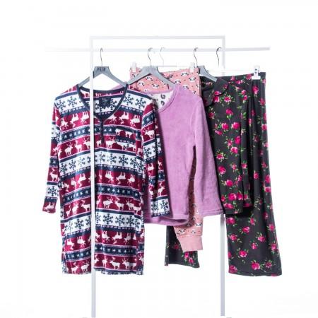 Pyjamas Mix