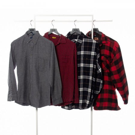 Country Style Mens Shirts...