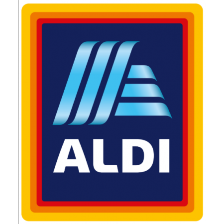 ALDI new mens - womens mix...