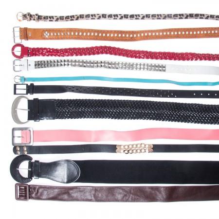 Belts Super Extra England