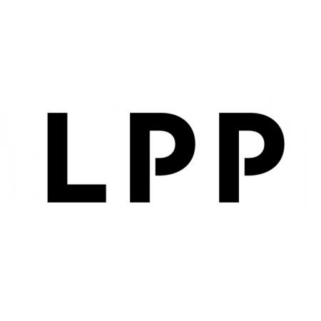 LPP (Reserved, Sinsay...)...