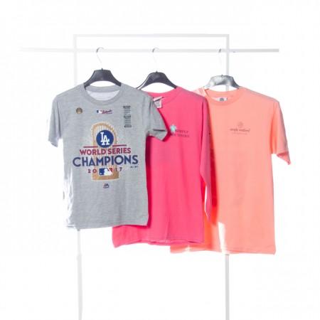 Sport Kids Mix T- Shirts
