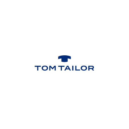 TOM TAILOR Womens - Mens...