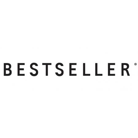 Bestseller Ladies-Mens...