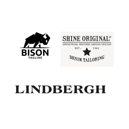 Lindbergh, Shine, Jack`s ,...